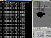 CRaSH durante los renders  -aver_leander_shaz02.png
