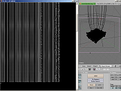 CRaSH durante los renders  -aver_leander_shaz03.png