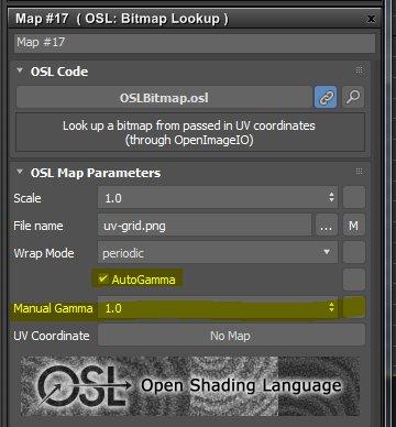 Beneficios de usar Open Shading Language-osl_gamma.jpg