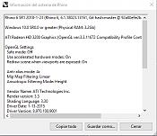 Bitmap de fondo blanco con Rhinoceros-captura2.png