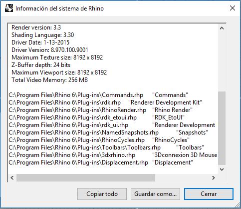 aDD-ONS para Blender-cycles.jpg