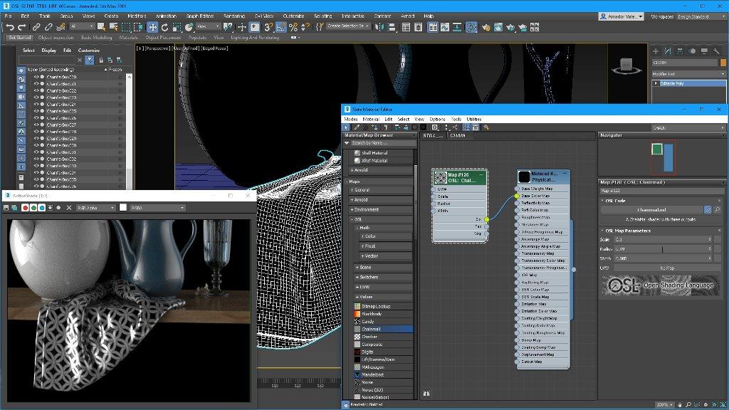 aDD-ONS para Blender-cycles2.jpg
