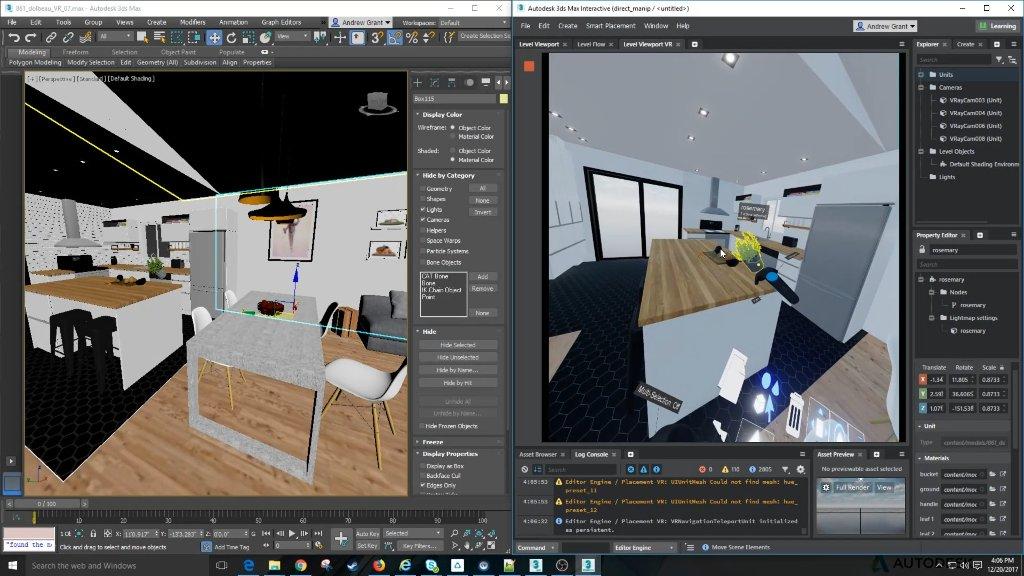 3dsmax 2019-autodesk-3dsmax-2019-realidad-virtual.jpg