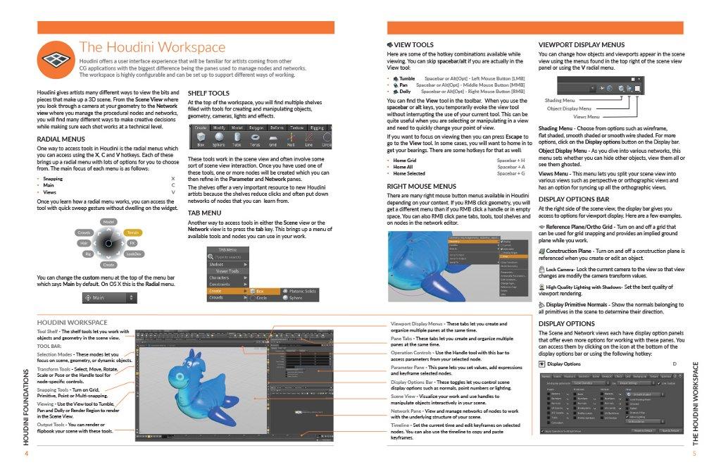 Curso en pdf de Houdini-curso-houdini-pdf-1.jpg