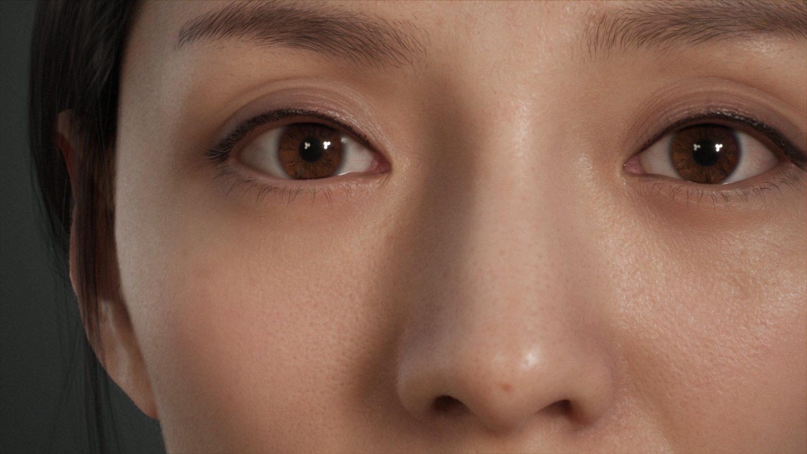 Unreal engine entre CGI y realidad-sirena.jpg