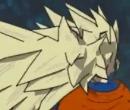 Goku vs Saitma-corto-animado-goku-vs-saitma.jpg