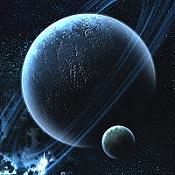 alguien juega al Ogame -eisplanet07.jpg