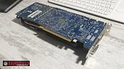 Cambio gráfica amd 7950 por placa base micro 1150 para oc-cambio_grafica_amd_7950_5.jpg
