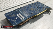 Cambio gráfica amd 7950 por placa base micro 1150 para oc-cambio_grafica_amd_7950_6.jpg