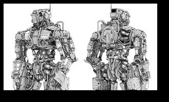 Arnold render-arnold_5_1.png