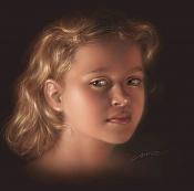 Tutoriales para metacreations Painter-tutorial_portrait_step_8.jpg