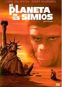 Cómo se hicieron el planeta de los simios y star wars-el_planeta_de_los_simios.jpg