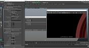 Render Sequence Maya-captura-de-pantalla-152-.png