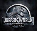 Mundo jurásico-jurasik_world.jpg