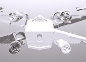 Problema de modelado y marmoset-3d2.png