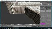 Rotar textura sobre eje Z-textura_blender_fallos.jpg