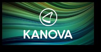 Kanova herramienta de modelado-kanova.png
