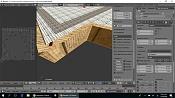 Rotar textura sobre eje Z-textura_blender2.jpg
