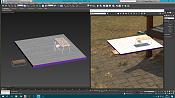 Vray render con los objetos desplazados-1.png
