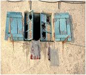 Practicando   algo de photorealismo-ventana_new.jpg