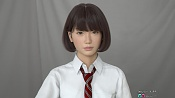 Esos rostros impresionantes-coelgiala_japonesa_2.jpg