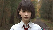 Esos rostros impresionantes-coelgiala_japonesa_3.jpg