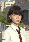 Esos rostros impresionantes-coelgiala_japonesa_4.jpg