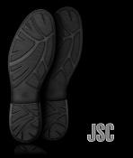 Trabajo de suela para calzado-sole.jpg