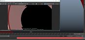 Render Sequence Maya-captura-de-pantalla-386-.png
