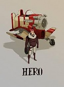 -hero.jpg