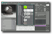 Brain District editor materiales online-materialz_webgl.png
