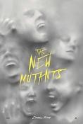 X-men los nuevos mutantes-los_nuevos_mutantes.jpg