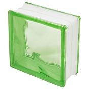 Dos materiales de vidrio uno dentro del otro-bloque-de-vidrio-1.jpg