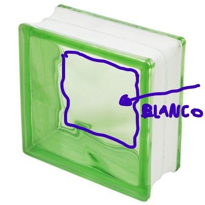Dos materiales de vidrio uno dentro del otro-bloque-de-vidrio-04.jpg