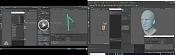 UV editing-untitled-3.jpg