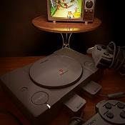 Consola Playstation 1-captura-660.jpg