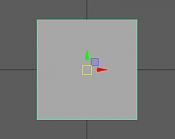 Problemas con las flechas de movimiento en Maya-captura.png