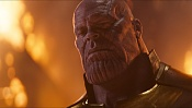 Los vengadores Infinity War-infinity_war_2.jpg