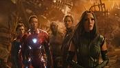 Los vengadores Infinity War-infinity_war_3.jpg