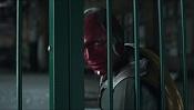 Los vengadores Infinity War-infinity_war_4.jpg