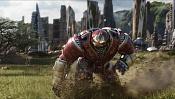 Los vengadores Infinity War-infinity_war_8.jpg