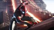 Los vengadores Infinity War-infinity_war_9.jpg