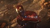 Los vengadores Infinity War-infinity_war_10.jpg