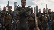 Los vengadores Infinity War-infinity_war_11.jpg