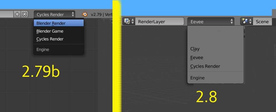 Blender hoy :: los videos de pablo vázquez para usuarios de blender de habla hispana-render.jpg