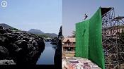 VFX showreel Bollywood-vfx_showreel_bollywood.jpg