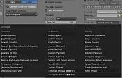 Por fin tengo mi programa 3D-22.jpg