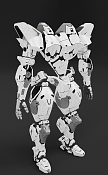 Robot ar Mesh-ejejmplo-iii.png