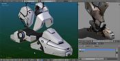 Robot ar Mesh-2018-03-10_103147.png