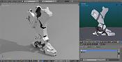 Robot ar Mesh-2018-03-10_180506.png